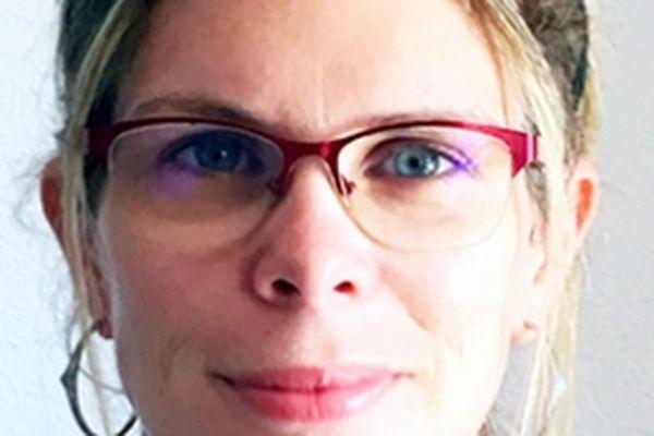 Marjorie Paquet : commissaire à la vie des entreprises et au développement productif de Mayotte