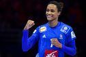 JO 2021 - Hand : sept buts d'Allison Pineau et belle réaction des Bleues face à la Norvège en préparation olympique