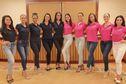 Dans les coulisses des préparatifs pour Miss Tahiti 2021