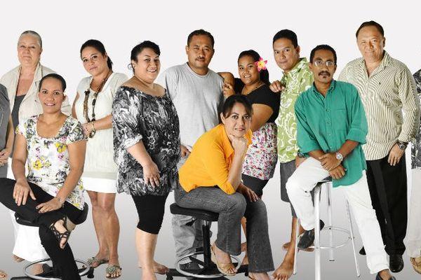 redaction radio polynesie 1ere
