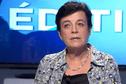 Pôle universitaire de Guyane : une transition difficile
