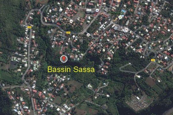 20151106 Bassin Sassa