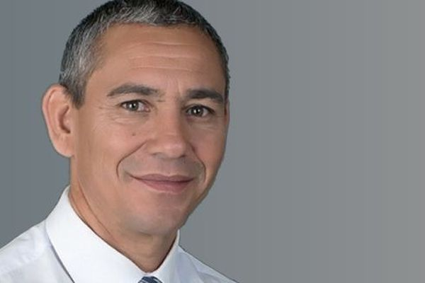 Joé Bédier, Conseiller municipal, conseiller communautaire à la CIREST et Conseiller Régional d'opposition