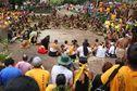 (Re)découvrez les précédentes éditions du festival des arts des Marquises samedi 28 novembre sur Polynésie 1ère