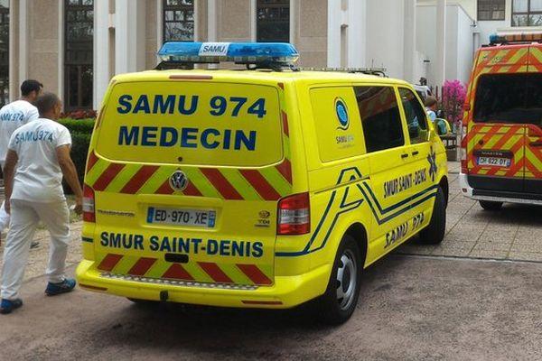 20161109 Samu au tribunal