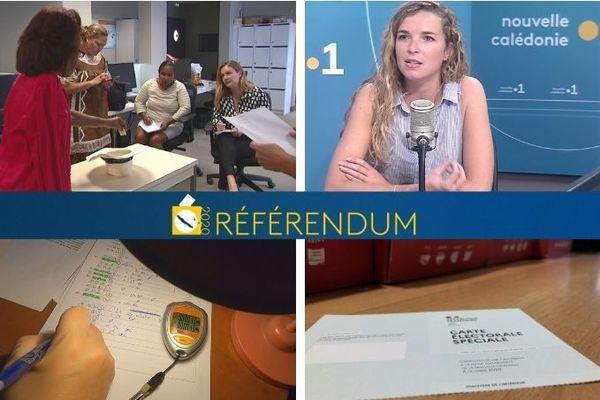 Référendum 2020, journal de campagne 1 ok bis
