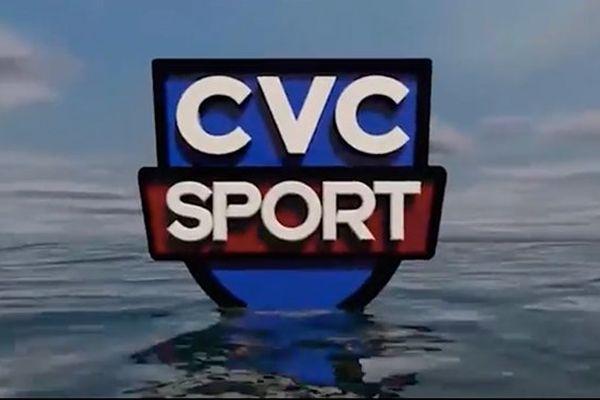 Logo cvc