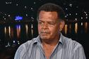 Conflit des rouleurs: Daniel Goa accepte le rôle de médiateur
