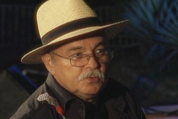Jean-Pierre La Selve