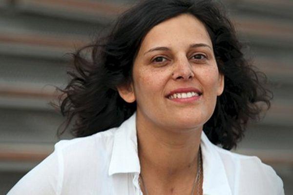 Myriam El Khomri