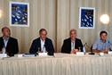 """""""Désindexer les salaires Outre-mer pour lutter contre la vie chère"""": la proposition choc du gouverneur de la Banque de France"""