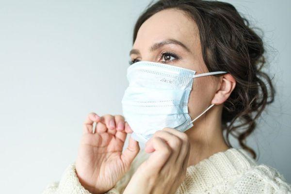 Le port du masque devient obligatoire dans les lieux recevant du public