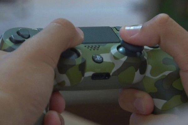 Addiction aux écrans jeux videos 021119