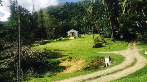 Tribu de Tiendanite, mai 2019