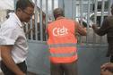 """Les non-grévistes du PNM """"se libèrent"""""""