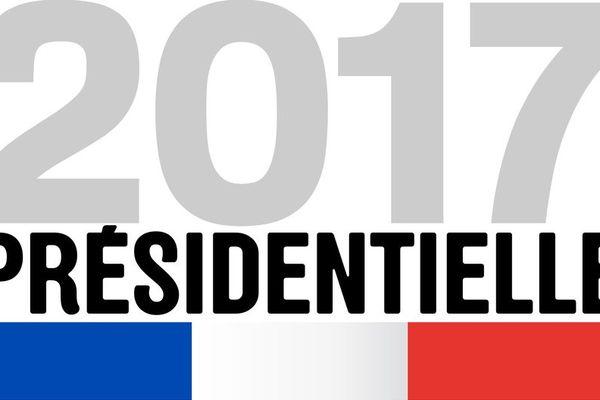 Le journal de l'élection présidentielle 2017