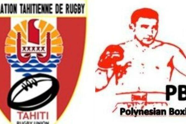 Les fédérations radiées du Comité olympique Polynésien sortent les griffes