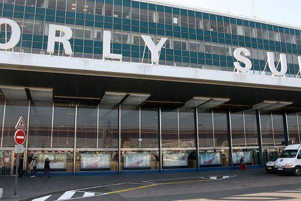 Une jeune martiniquaise condamnée condamnée à 5 ans de prison pour avoir abandonné son bébé à Orly