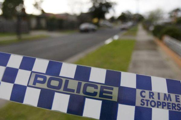 Projet attentat adolescent Australie