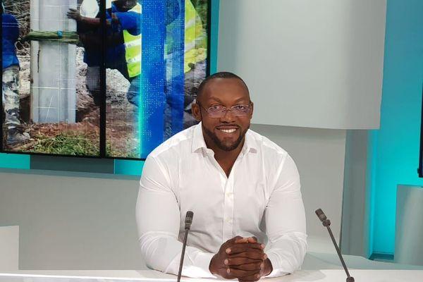 Politik' Hebdo François Ringuet