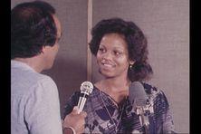 Il y a 40 ans, Michou enregistrait son 11ème disque