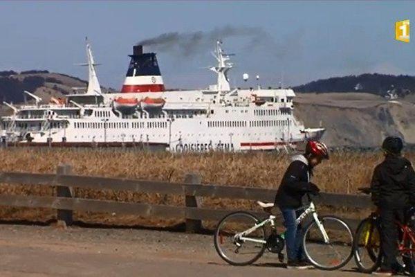 IDM tourisme2