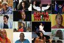 Votez pour désigner la personnalité 2017 des Outre-mer
