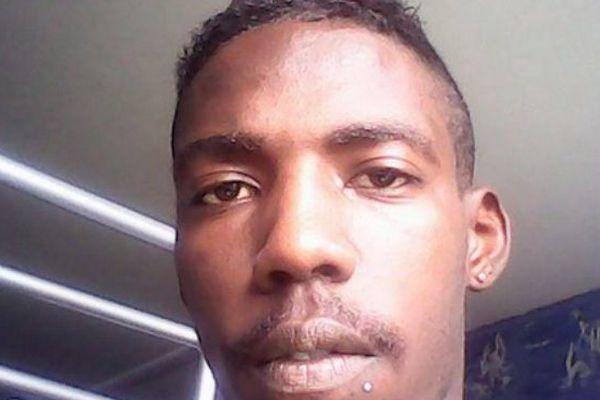 Brandon victime train Paris Limoges Brétigny