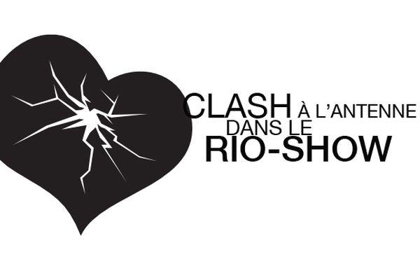 Clash-Rio-Show