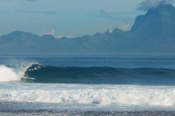 Noyade de Sapinus : surfeurs mais aussi sauveteurs