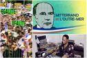 VIDEO. Mitterrand et l'Outre-mer : les promesses face au malaise social