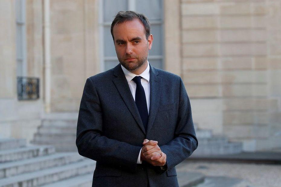Sébastien Lecornu, nouveau ministre des Outre-mer : quelles réactions Outre-mer ? - Outre-mer la 1ère