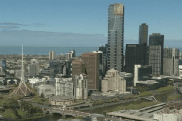 La démographie de l'Australie évolue radicalement
