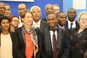 Ségolène Royal favorable à une antenne de l'Agence de la biodiversité dans chaque Outre-mer