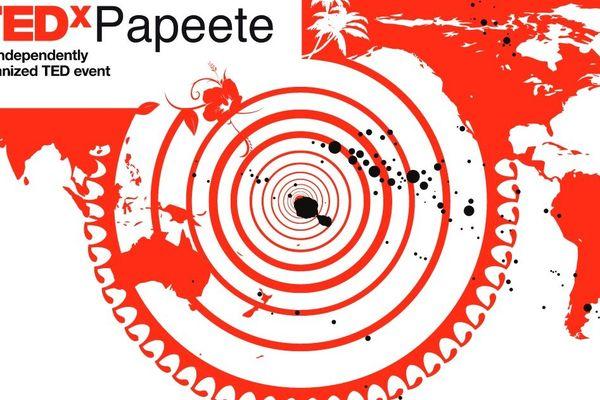 TEDX Papeete