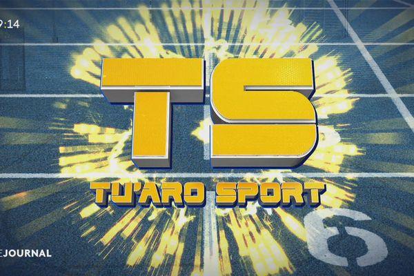 tuaro sports