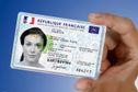 Déjà déployée à La Réunion, la nouvelle carte d'identité est généralisée