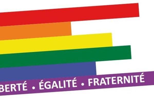 illustration homophobie