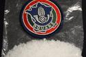 Saisies record d'Ice depuis le début de l'année