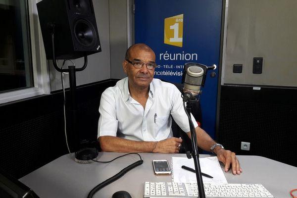 2018.06.07 Robert Moutalou (Croix-Rouge)