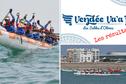 Vendée Va'a 2017 : la Polynésie 2e