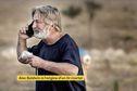 """Alec Baldwin tue par balle une femme sur le tournage d'un western, l'acteur se dit """"dévasté"""""""