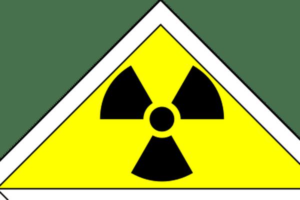 rapport radioactivité