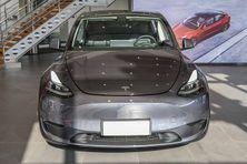 Les Tesla modèles Y et 3 seraient produites en Chine avec des batteries Eve sans nickel