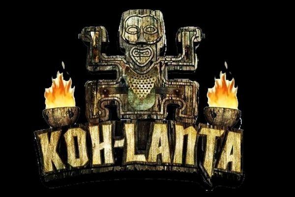 Le prochain Koh-Lanta sera tourné en Polynésie