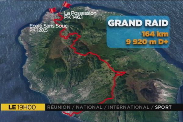 20161003 Carte Grand Raid Possession