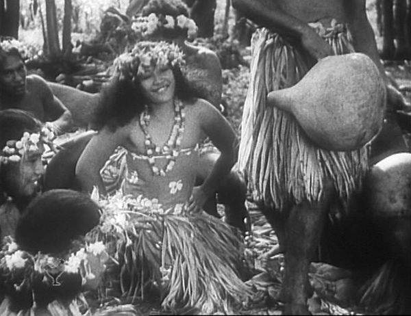 Cinematamua marquisienne