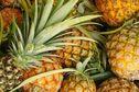 L'ananas se raréfie en Polynésie