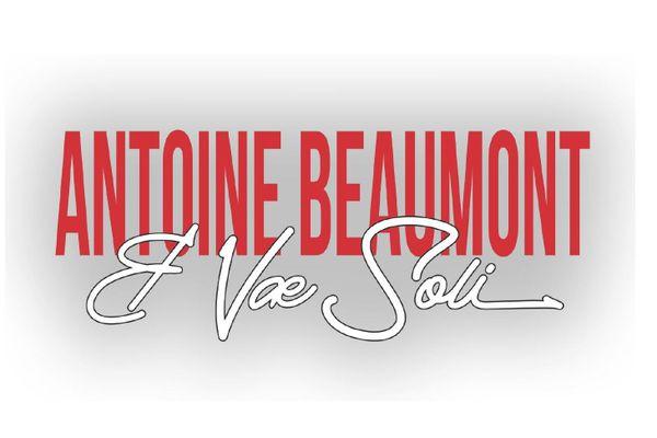 Antoine Beaumont & Væ Soli