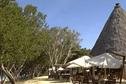 Le complexe hôtelier de Gouaro Deva mise sur les touristes étrangers
